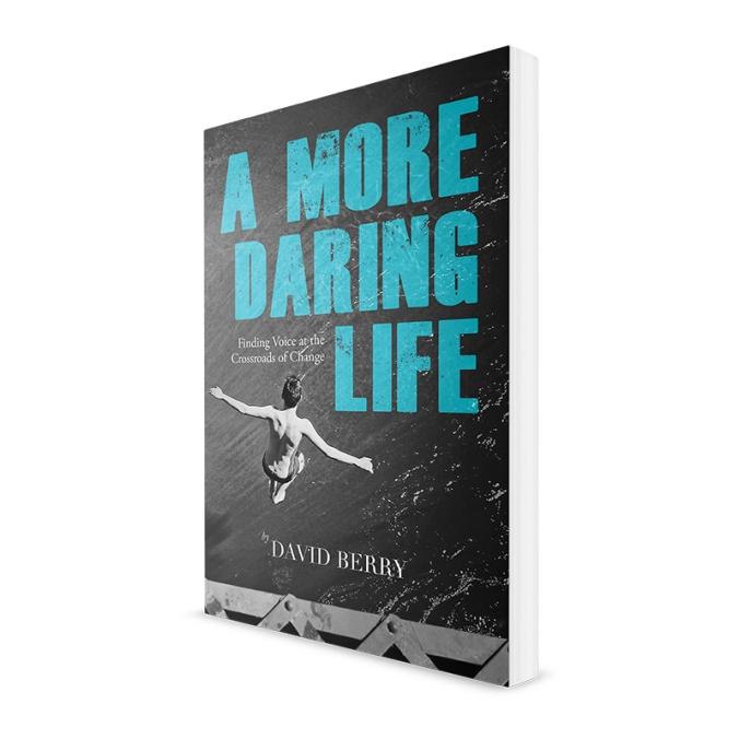 A-More-Daring-Life-mockup-paperback