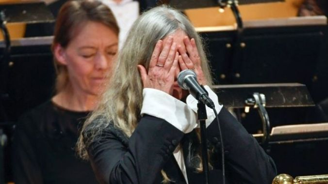 patti-smith-nobel-prize