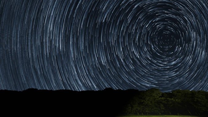 star-trails-stunning-cosmos-polaris-north-star-at-center-as-earth-rotates-on-axis-beautiful-star-trails-time-lapse-stunning-cosmos-beautiful-night-sky_heu3nlzt_thumbnail-full12